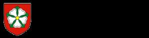 logo miasta i gminy dobiegniew