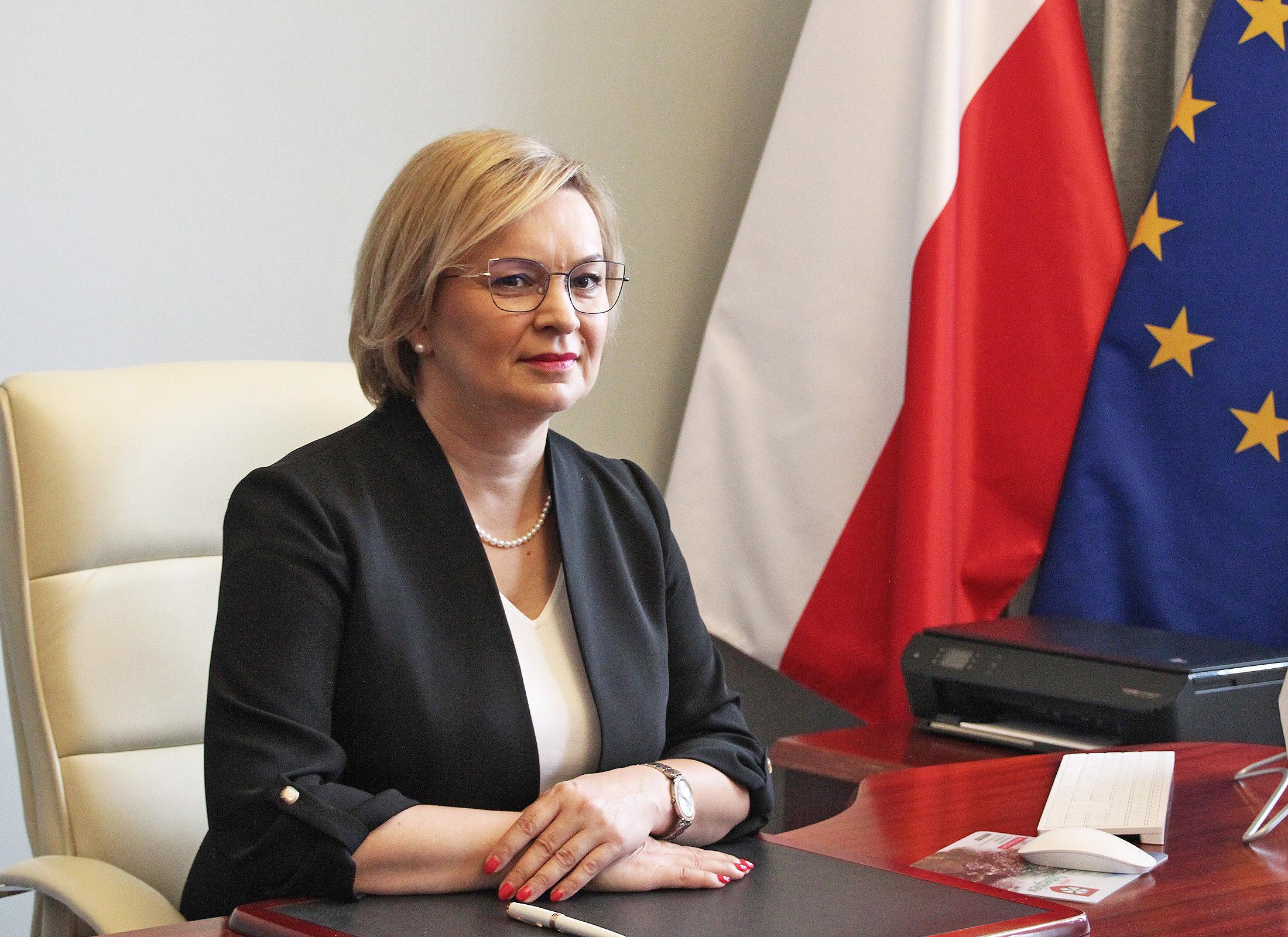 burmistrz gminy dobiegniew