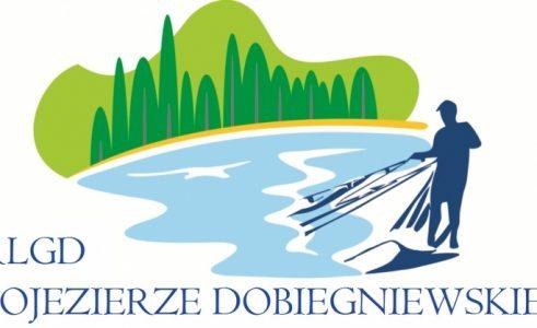 Ogłoszenie o naborze wniosków o dofinansowanie RLGD Pojezierze Dobiegniewskie