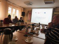 spotkanie-konsultacyjne-rewitalizacja1