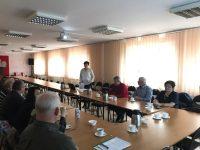 spotkanie-konsultacyjne-rewitalizacja2
