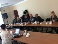spotkanie-konsultacyjne-rewitalizacja3