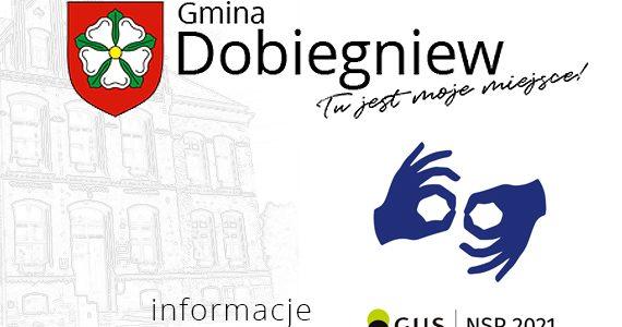 Tłumacz on-line  języka migowego
