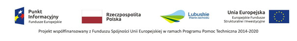 plansza unijna - mobilny punkt informacyjny