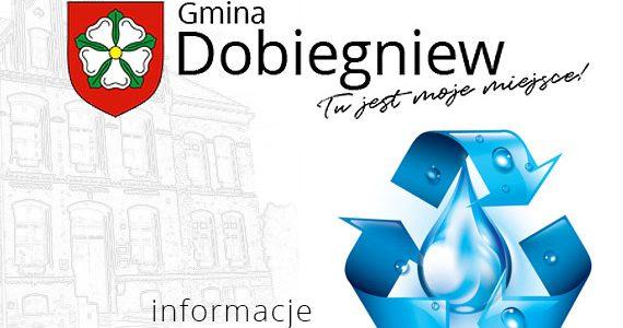 Komunikat PPIS w Drezdenku w sprawie warunkowej przydatności wody do spożycia z wodociągu publicznego Mierzęcin